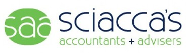 Sciacca Accountants - Insurance Yet