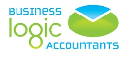 Business Logic Accountants - Insurance Yet