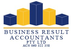 Business Result Accountants - Insurance Yet
