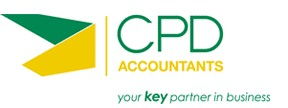 CPD Accountants - Insurance Yet