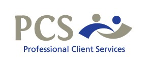Professional Client Services Pty Ltd qld - Insurance Yet