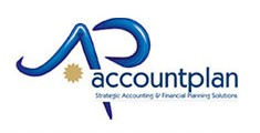 AccountPlan Pty Ltd - Insurance Yet