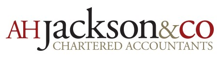 A H Jackson  Co - Insurance Yet