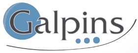 Galpins Accountants Auditors  Business Consultants Stirling