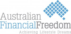 Australian Financial Freedom - Insurance Yet