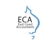 East Coast Accountants - Insurance Yet