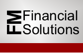 FM Financial Solutions Pty. Ltd. - Insurance Yet