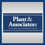 Plant and Associates Pty Ltd - Insurance Yet
