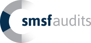 SMSF Audits Pty Ltd - Insurance Yet