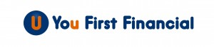You First Financial Pty Ltd - Insurance Yet