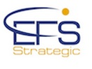 EFS Strategic - Insurance Yet