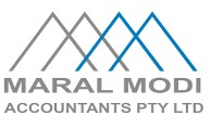 Maral Modi Accountants - Insurance Yet