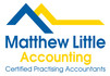 Matthew Little Accounting - Insurance Yet