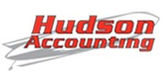 Hudson Accounting - Insurance Yet