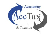 AccTax - Insurance Yet