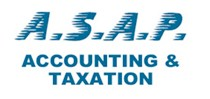 ASAP Accounting  Taxation - Insurance Yet