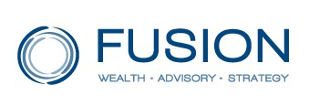 Fusion Advisory And Accounting Pty Ltd - Insurance Yet