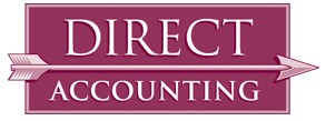 Direct Accounting - Insurance Yet