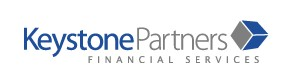 Keystone Partners Financial Services Penrith - Insurance Yet