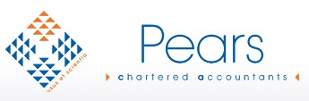 Pears Chartered Accountants - Insurance Yet