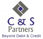 C  S Partners - Accountants  Tax Agents