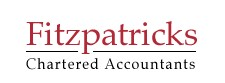 Fitzpatricks Chartered Accountants - Insurance Yet