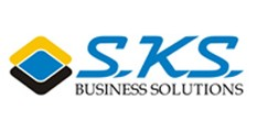 SKS Business Solutions - Insurance Yet
