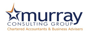 Murray Consulting Group - Insurance Yet