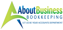About Business Bookkeeping - Insurance Yet