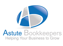 Astute Bookkeepers - Insurance Yet