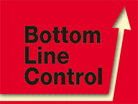 Bottom Line Control - Insurance Yet
