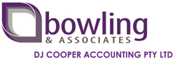 Bowling  Associates - Insurance Yet