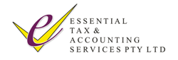 Essential Tax  Accounting Services Pty Ltd - Insurance Yet
