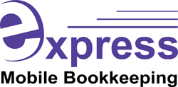 Express Mobile Bookkeeping Singleton - Insurance Yet
