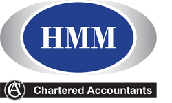 HMM Accountants  Business Consultants - Insurance Yet