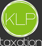 KLP Taxation - Insurance Yet
