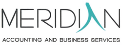 Meridian Accounting  Business Services - Insurance Yet