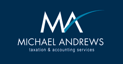 Michael Andrews Taxation  Accounting Services - Insurance Yet