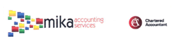 Mika Accounting Services - Insurance Yet