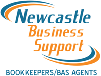 Newcastle Business Support - Insurance Yet