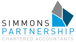 Simmons Partnership Chartered Accountants - Insurance Yet