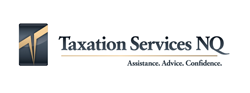 Taxation Services NQ - Insurance Yet