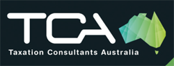 TCA Accountants  Bookkeepers Pty Ltd - Insurance Yet