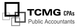 TCMG CPAs - Insurance Yet