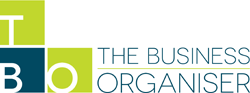 The Business Organiser - Insurance Yet