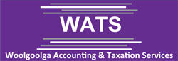 Woolgoolga Accounting  Taxation Services - Insurance Yet