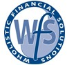 Wholistic Financial Solution - Insurance Yet