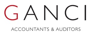 Ganci Accountants  Auditors