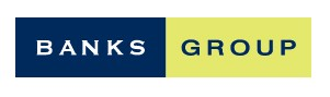 Banks Group - Insurance Yet