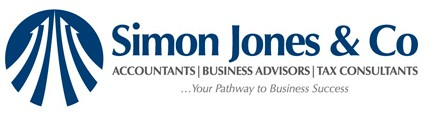 Simon Jones  Co - Insurance Yet